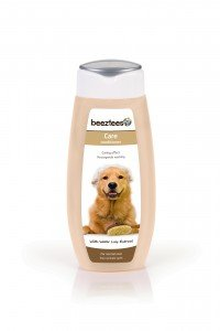 Beeztees Care conditioner