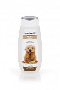 Beeztees Neutral hondenshampoo